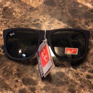 Men's Ray-Ban Sunglases